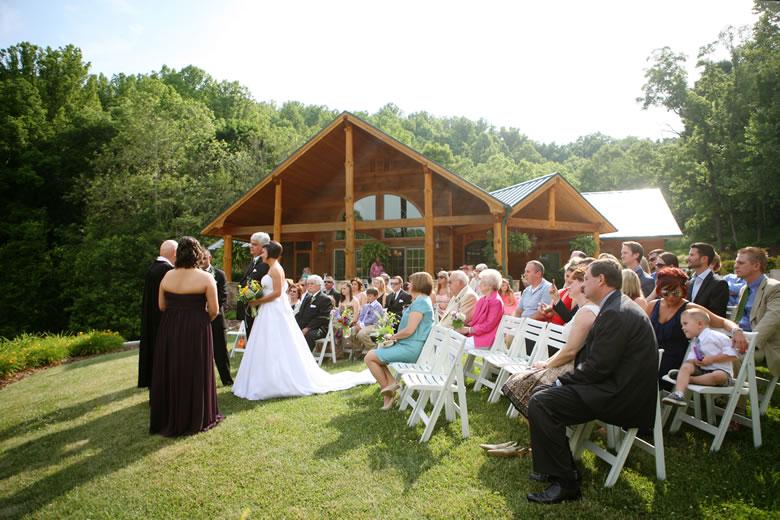 backyard-wedding (33)