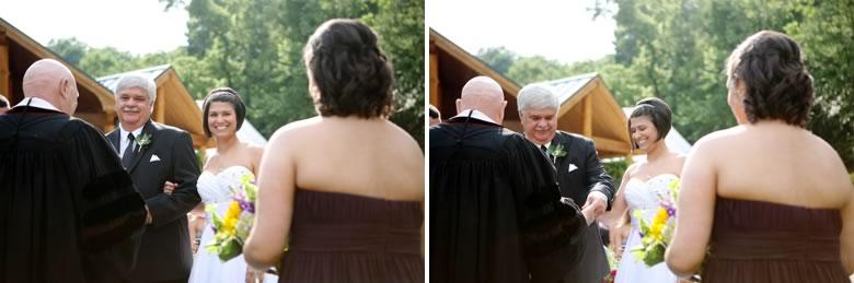 backyard-wedding (32)