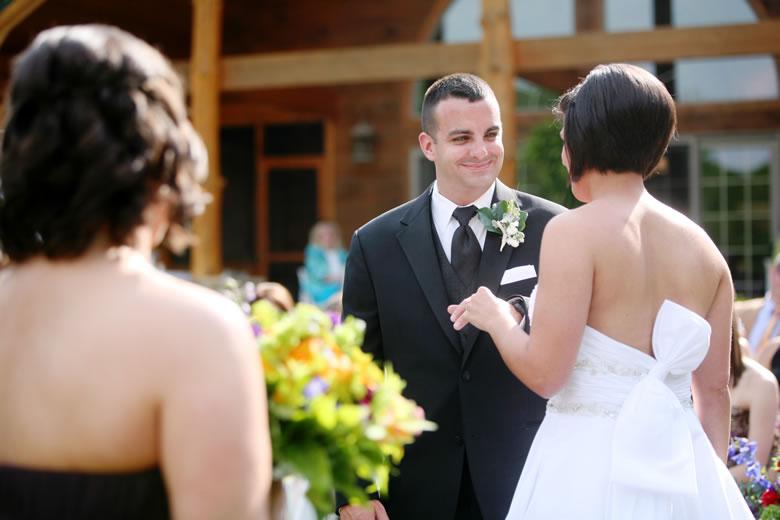 backyard-wedding (31)