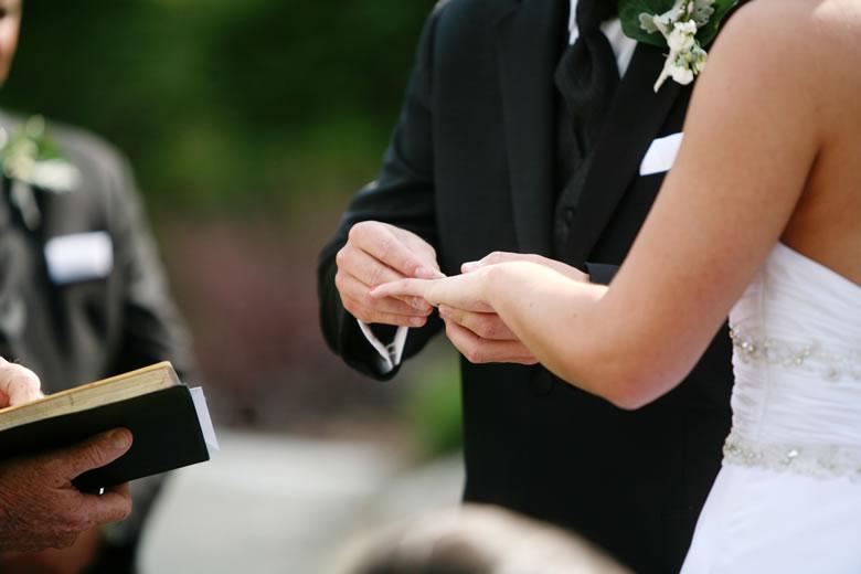 backyard-wedding (29)