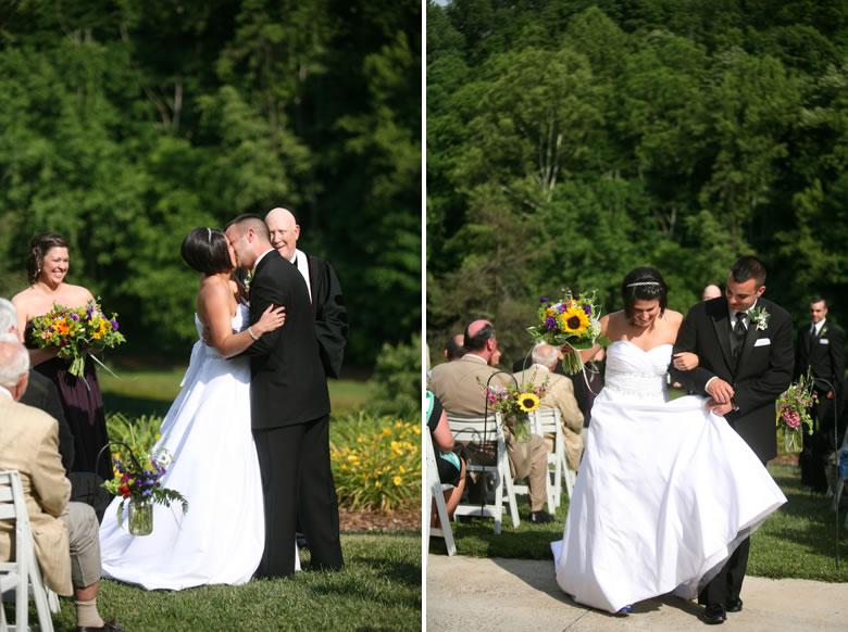 backyard-wedding (28)