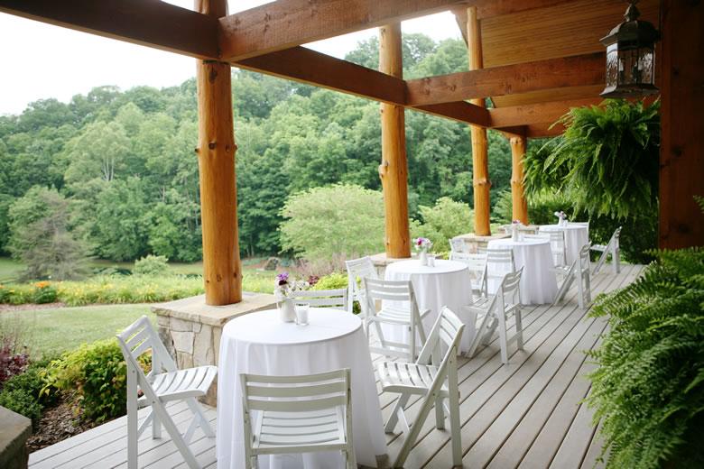 backyard-wedding (27)