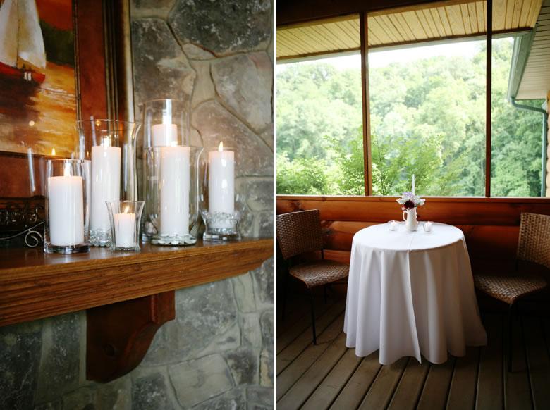 backyard-wedding (24)