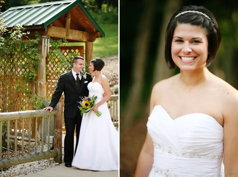 backyard-wedding (21)