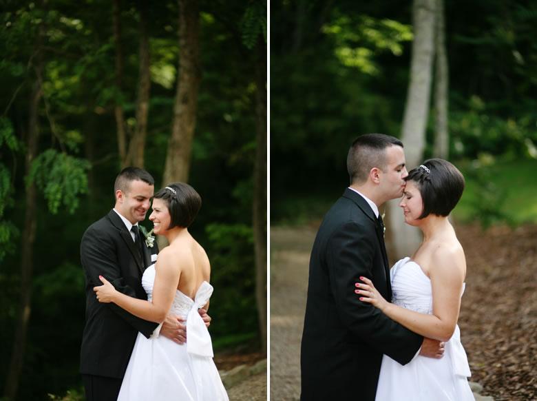 backyard-wedding (20)