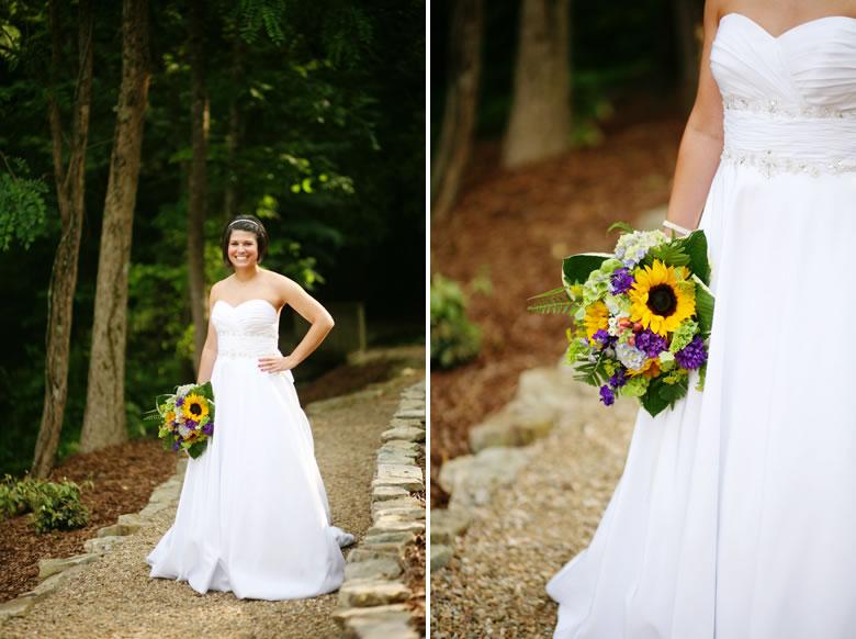 backyard-wedding (19)
