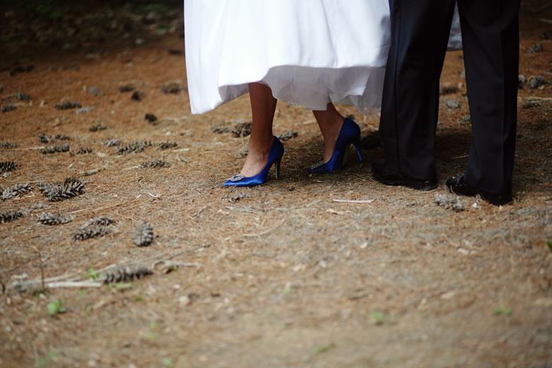 backyard-wedding (18)