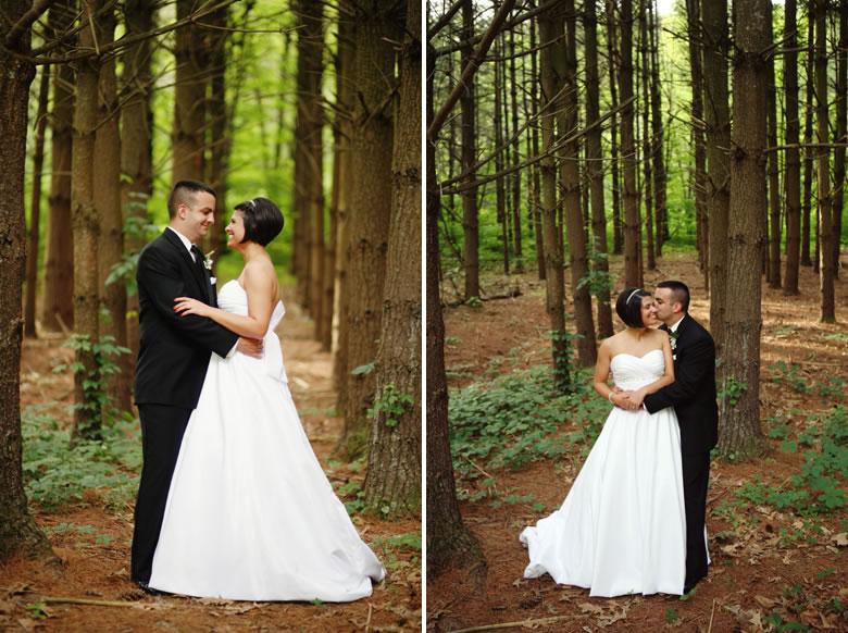 backyard-wedding (17)