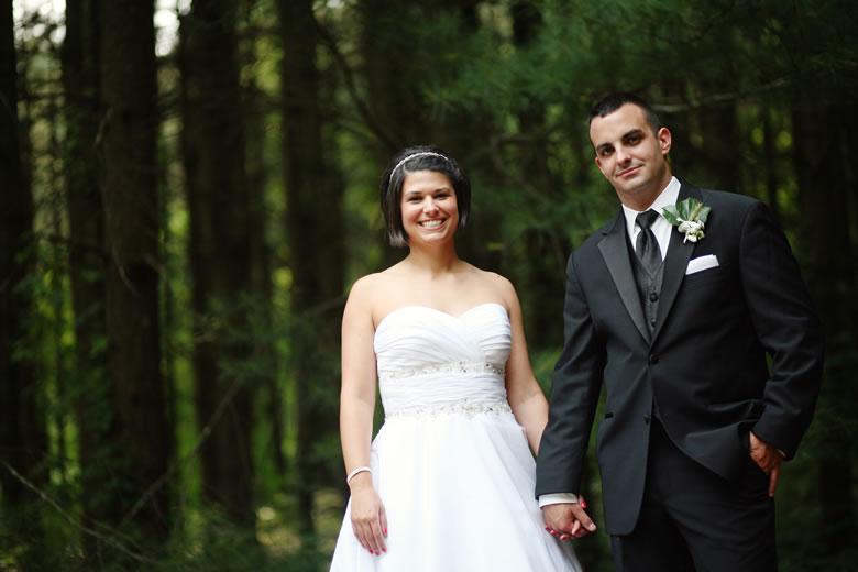 backyard-wedding (16)