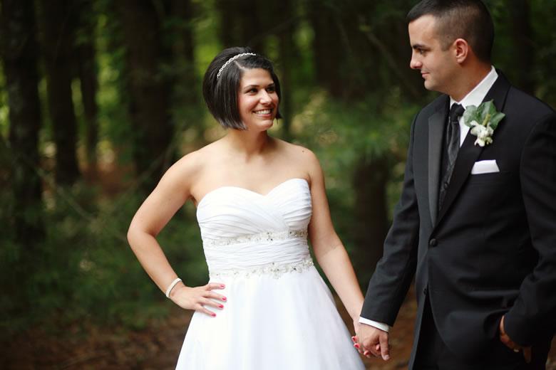 backyard-wedding (15)