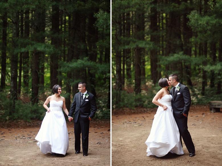 backyard-wedding (14)