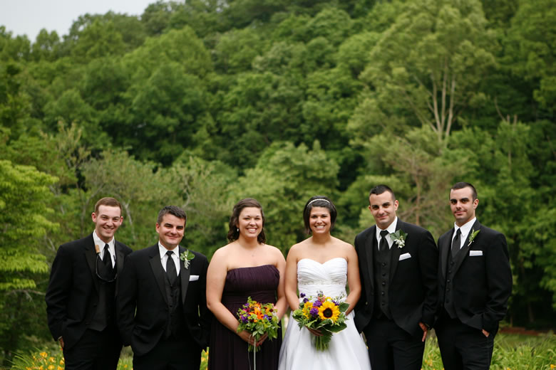 backyard-wedding (13)
