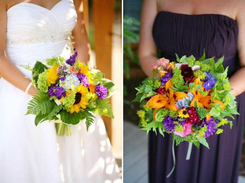backyard-wedding (12)