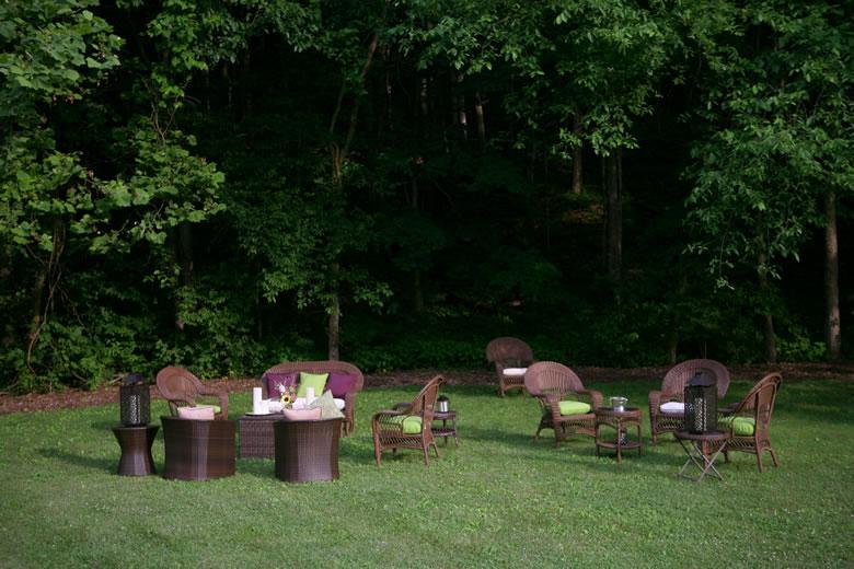 backyard-wedding (11)