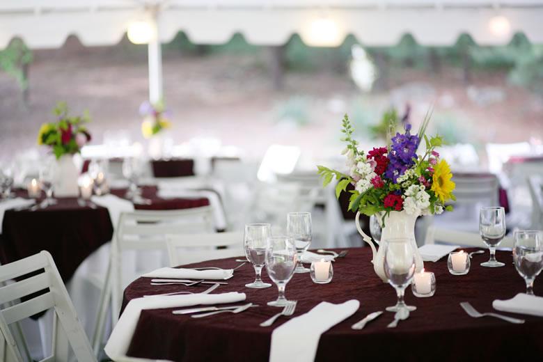 backyard-wedding (10)