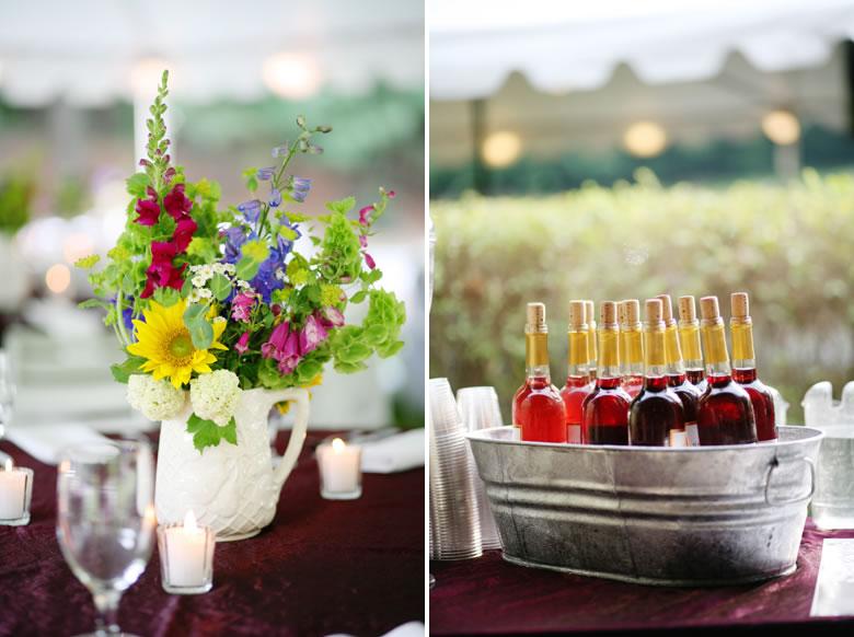 backyard-wedding (9)
