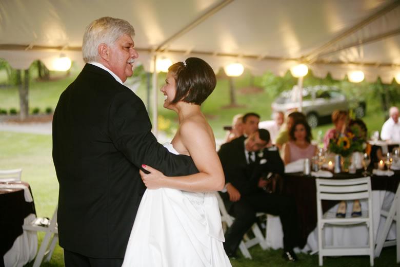 backyard-wedding (6)