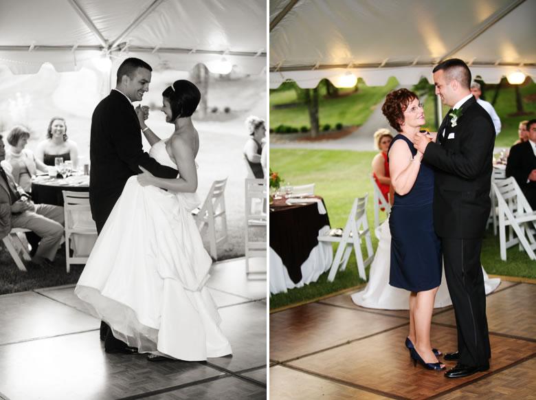 backyard-wedding (5)