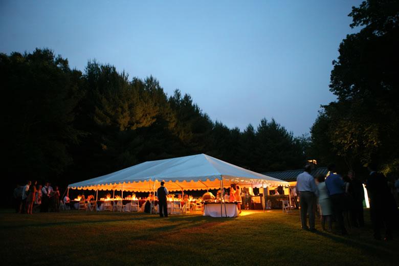 backyard-wedding (4)