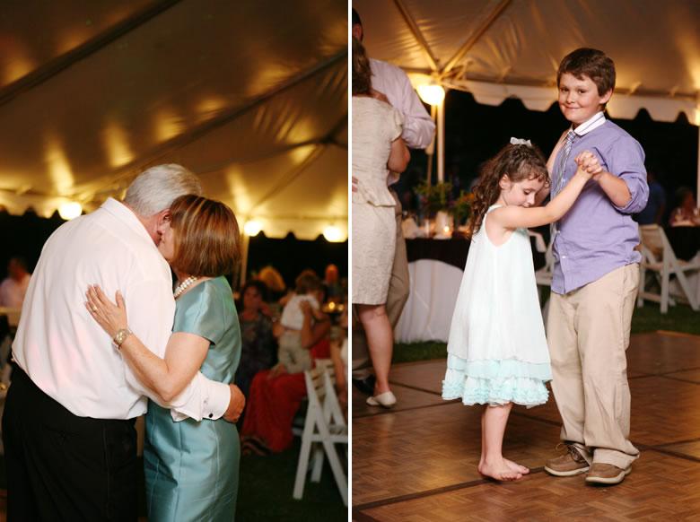 backyard-wedding (3)