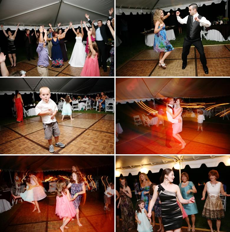 backyard-wedding (2)