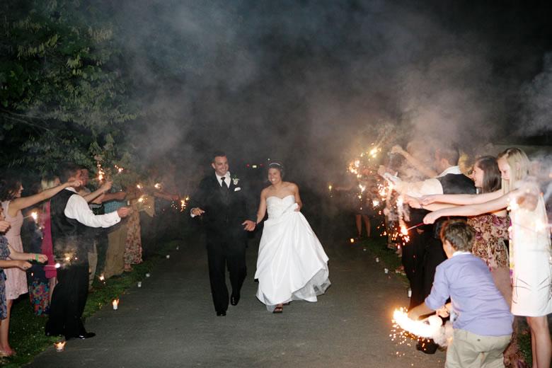 backyard-wedding (1)