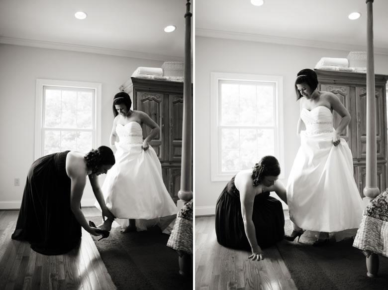 backyard-wedding (42)