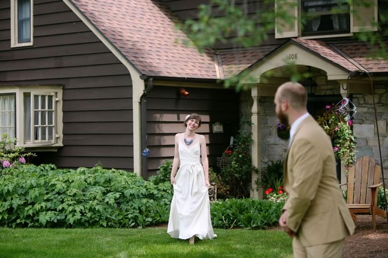 fenders-farm-wedding (10)