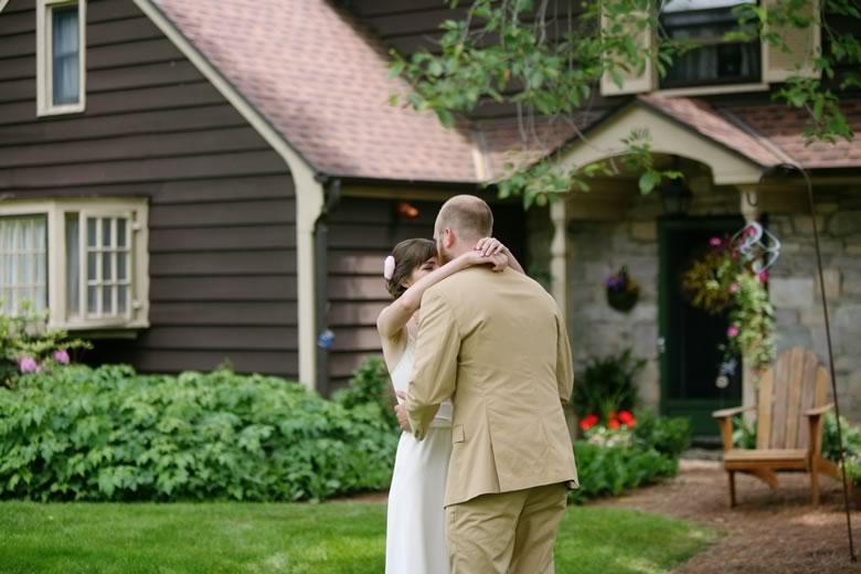 fenders-farm-wedding (11)