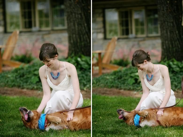 fenders-farm-wedding (12)
