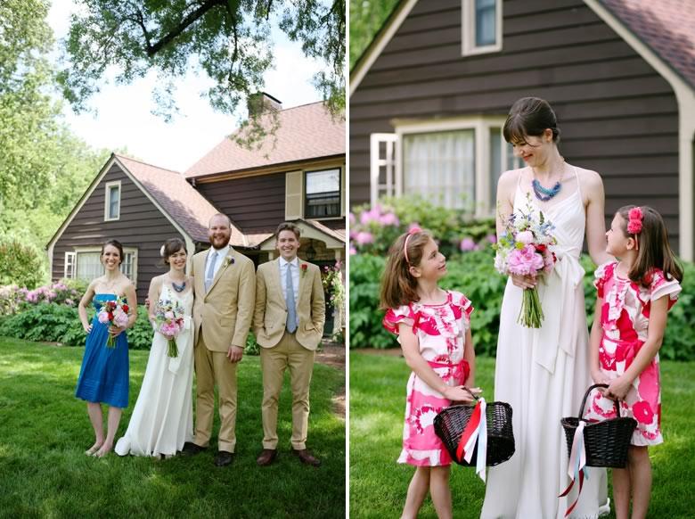 fenders-farm-wedding (13)