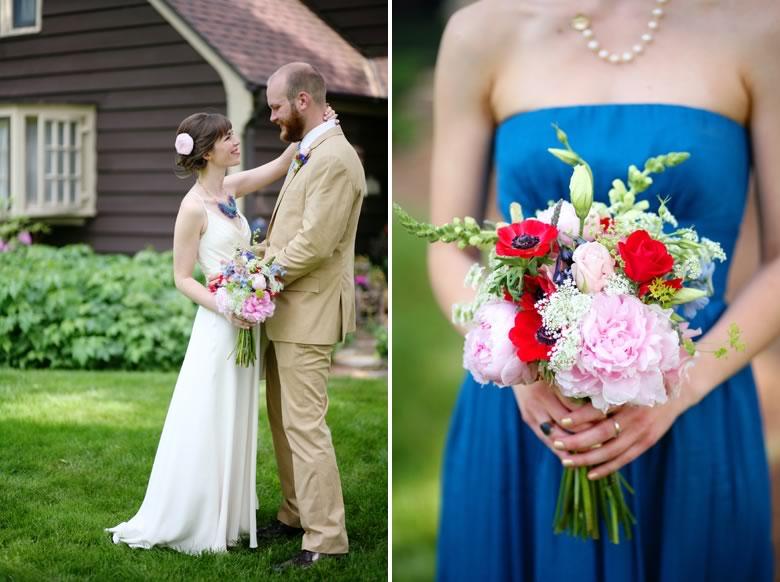 fenders-farm-wedding (15)