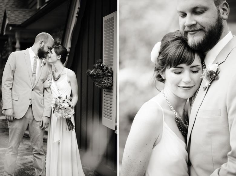 fenders-farm-wedding (16)
