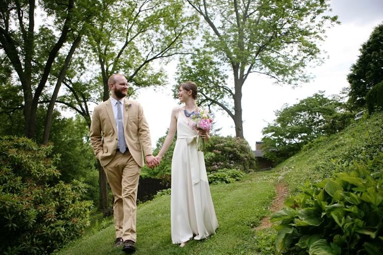 fenders-farm-wedding (17)