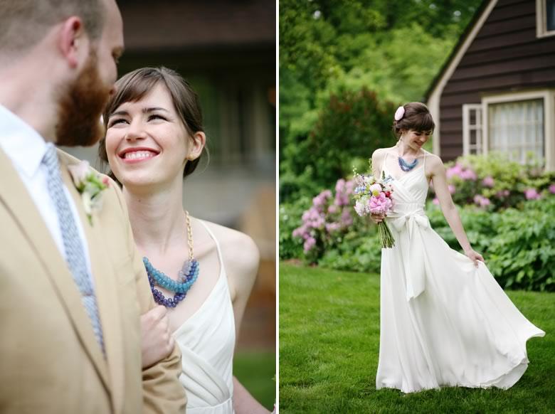 fenders-farm-wedding (18)