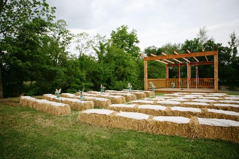 fenders-farm-wedding (23)
