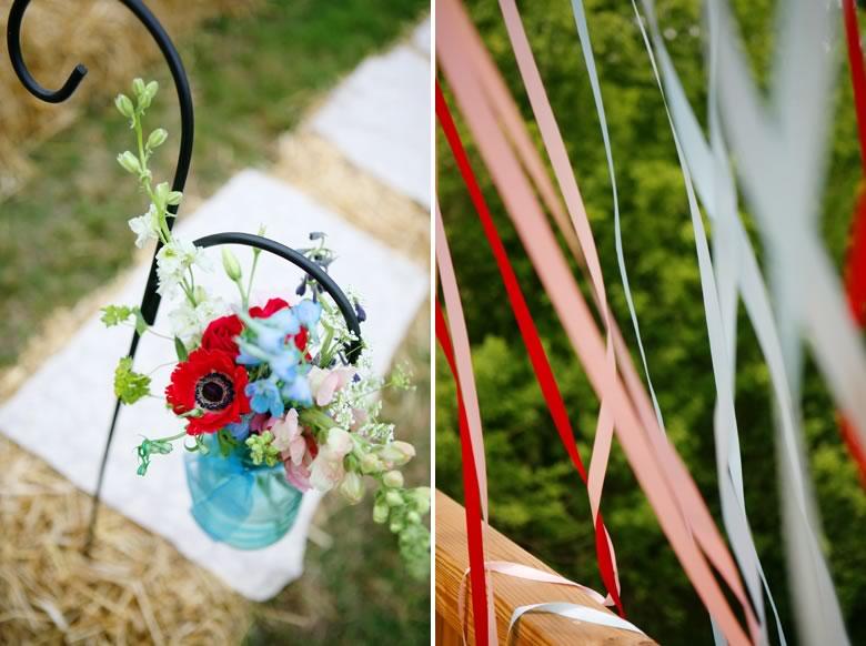 fenders-farm-wedding (24)
