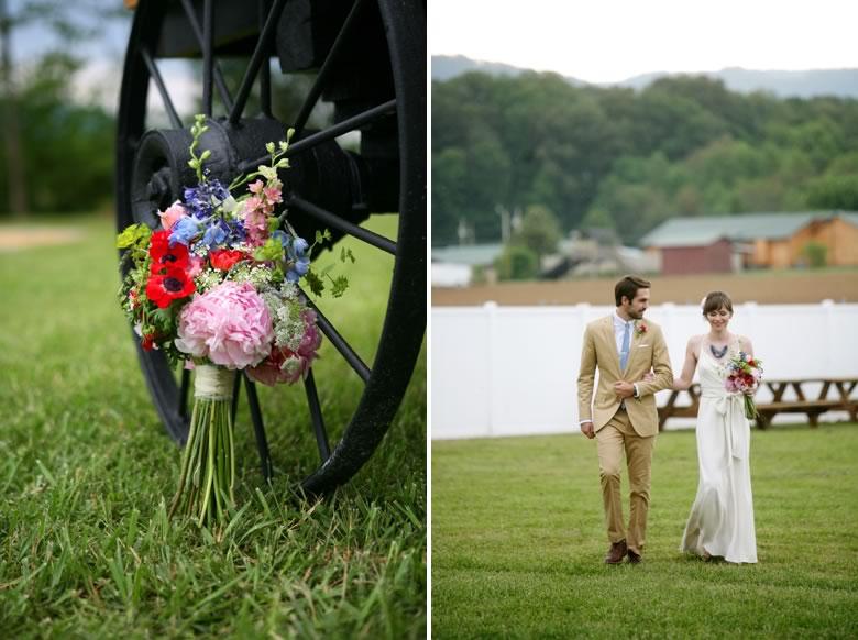 fenders-farm-wedding (27)