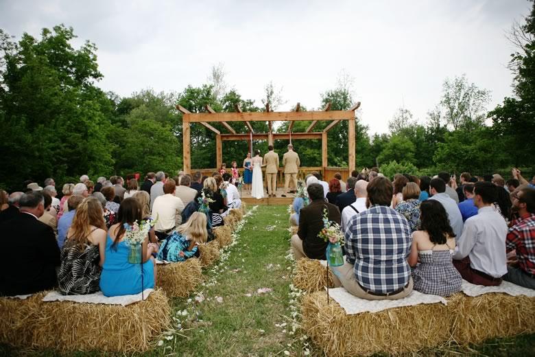 fenders-farm-wedding (28)