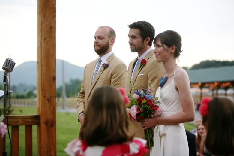 fenders-farm-wedding (29)
