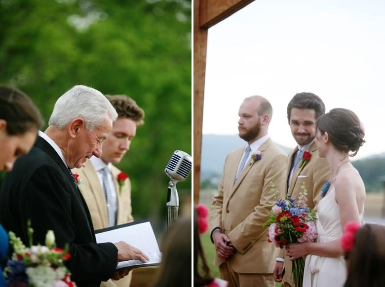 fenders-farm-wedding (30)