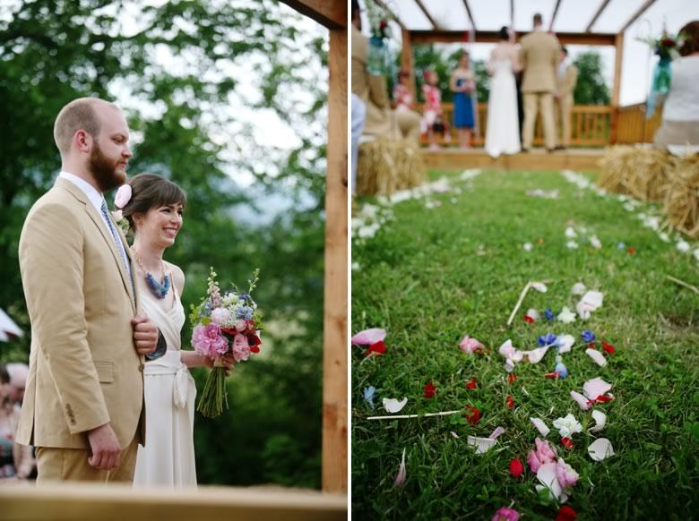 fenders-farm-wedding (31)