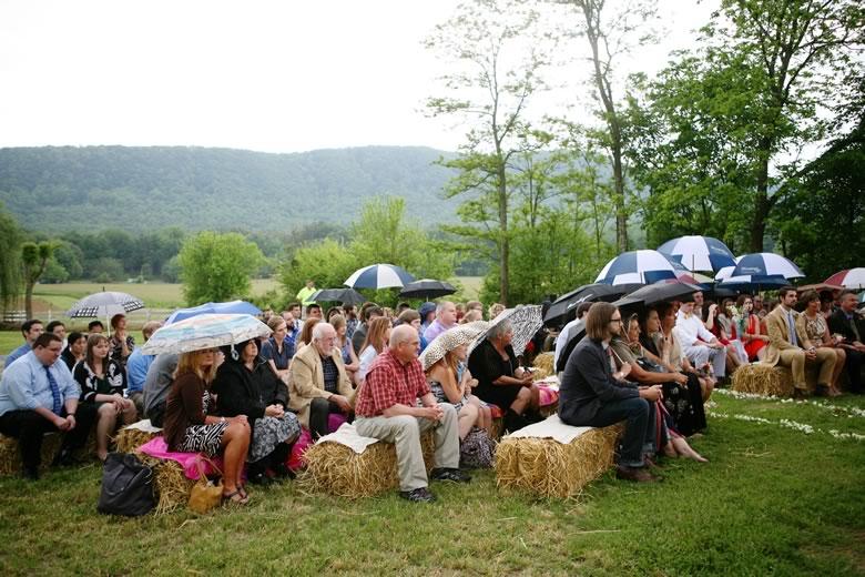 fenders-farm-wedding (32)