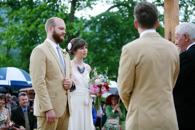 fenders-farm-wedding (33)