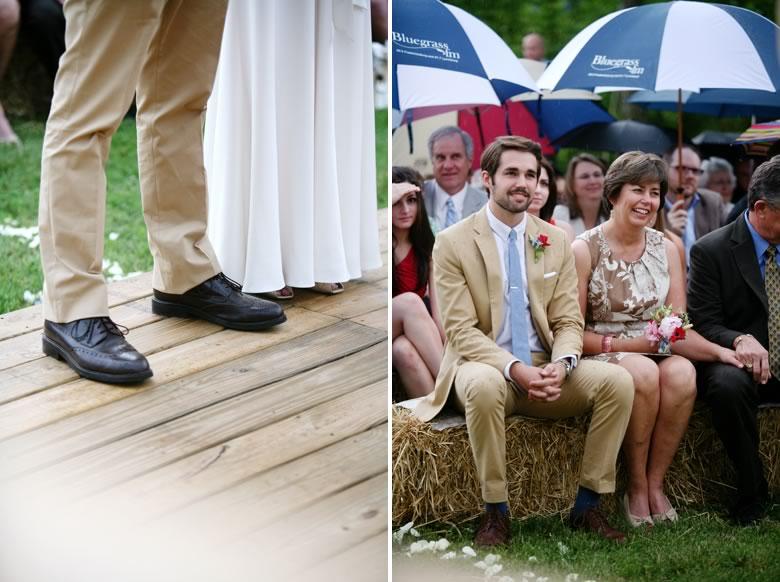 fenders-farm-wedding (34)