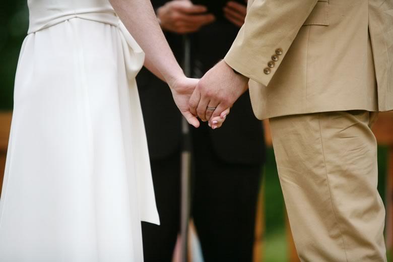 fenders-farm-wedding (35)