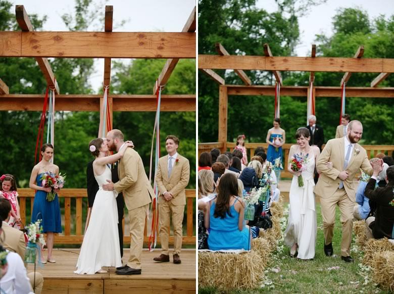 fenders-farm-wedding (36)