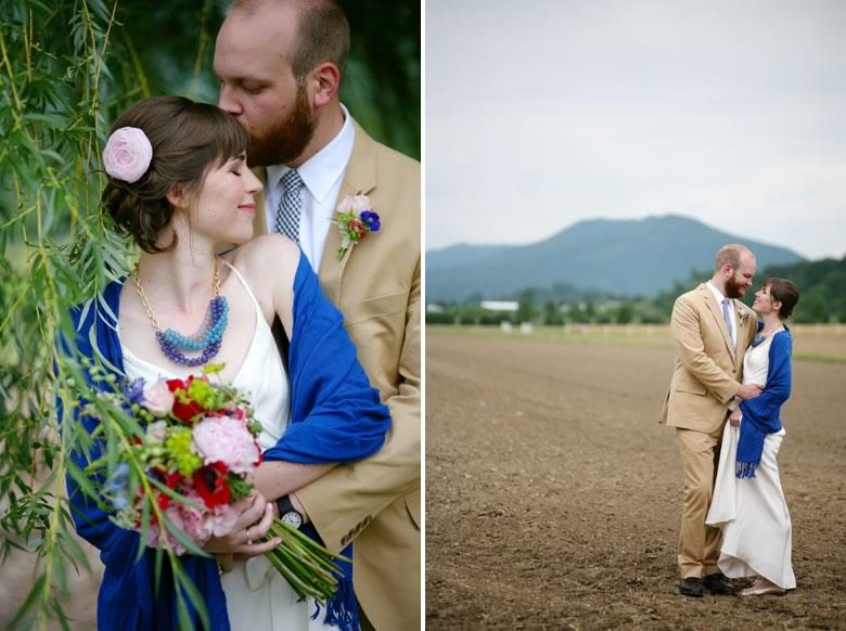 fenders-farm-wedding (37)