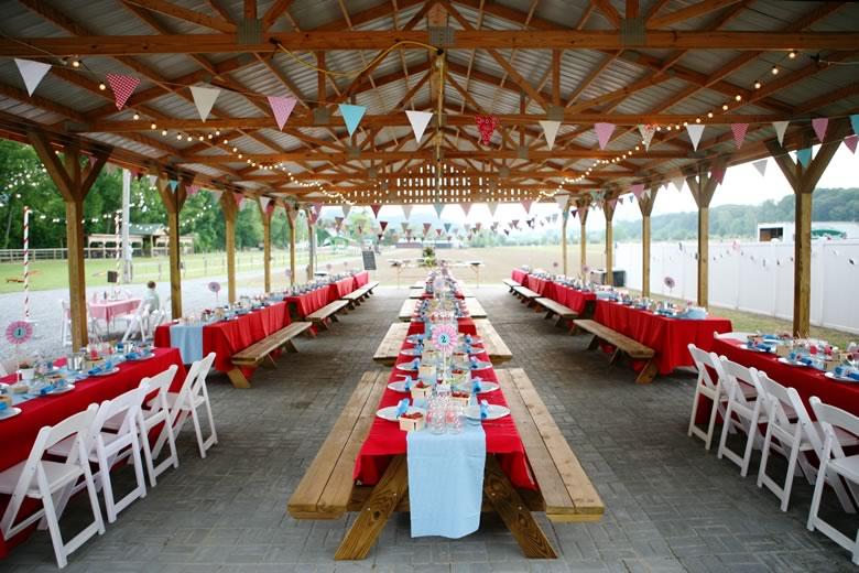 fenders-farm-wedding (40)
