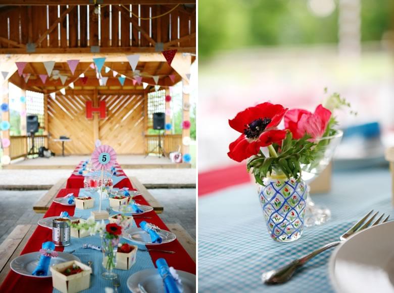 fenders-farm-wedding (42)